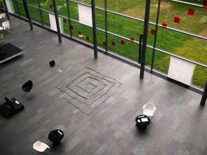 Labyrinth_Tübingen_2018
