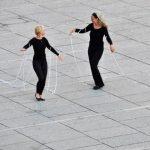 Performance C by Sarah Iris Mang Foto Josef Franz (3)